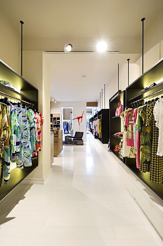 Tiffany_limassol_store_2