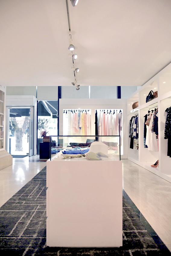 Tiffany_nicosia_store_3