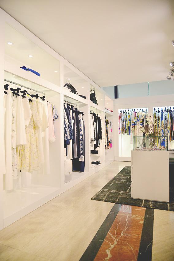 Tiffany_nicosia_store_4