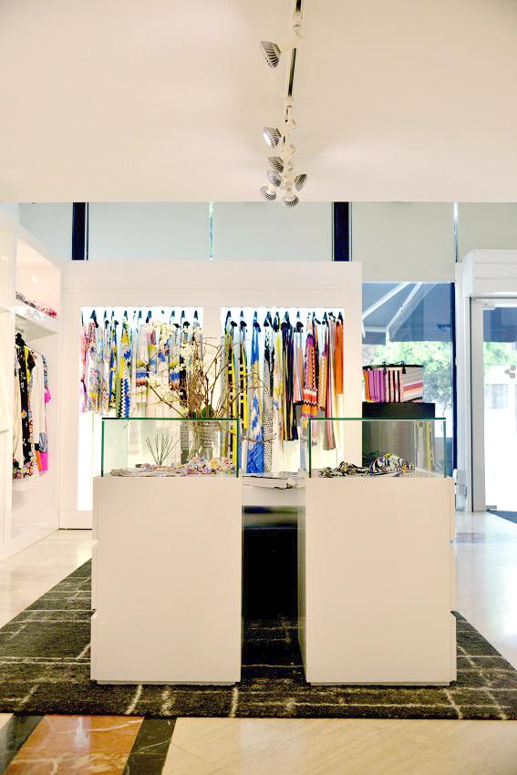 Tiffany_nicosia_store_5
