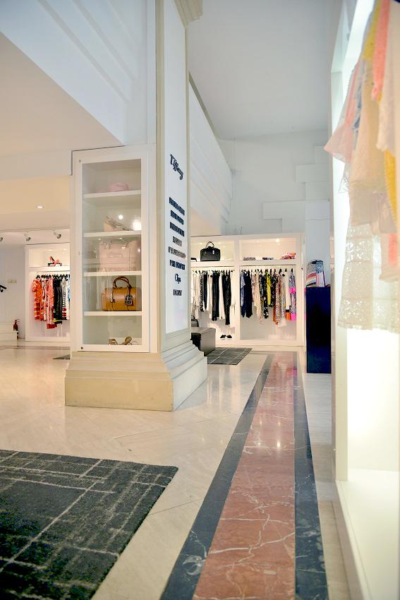 Tiffany_nicosia_store_6